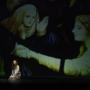 Marlou Düster, Schauspiel, Passion 20:20